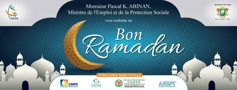 bb9f452014d Ministère de l Emploi de la Protection Sociale – Site Officiel ...